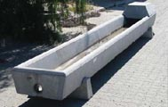 roc Water troughs 2