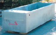 roc Water troughs 3